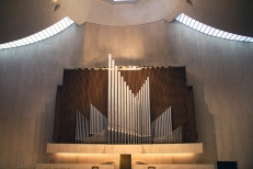 Seventeenth Church of Christ, Scientist   Chicago